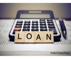 Business And Personal Loans Available In 2020 Personal Loans Business Loans Loan