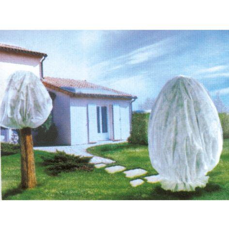 Voiles D Hivernage Voile 10 M X 2m Protection Des Vegetaux 87709 Outdoor Gazebo Outdoor Structures