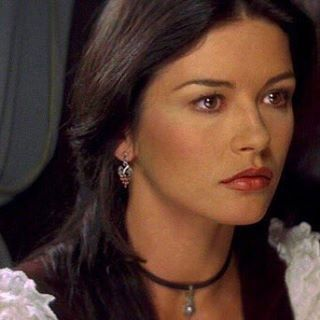 Photo Collection Catherine Zeta Jones Young