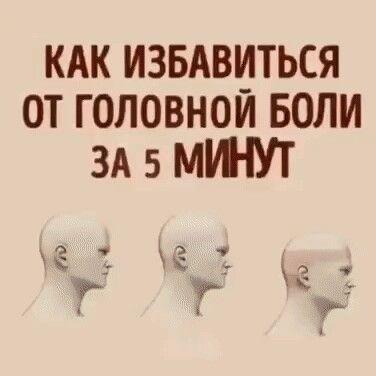 pierdere în greutate morristown nj)