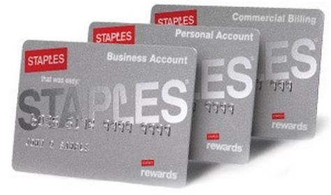 Stratus-Rewards-Visa-Card credit card Pinterest - business credit card agreement