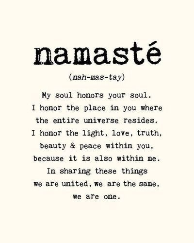 • beauty quote quotes beautiful soul peace meditation buddhism buddhist place buddha meditate Namaste meditating quoting conqueryourenemywithlove •
