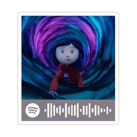Explore Sticker by SnazzyshopbyM