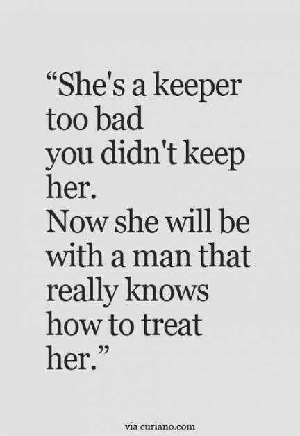 Trendy Memes About Relationships Moving On My Life 46 Ideas Good Life Quotes Love Quotes For Her Quotes About Moving On From Love