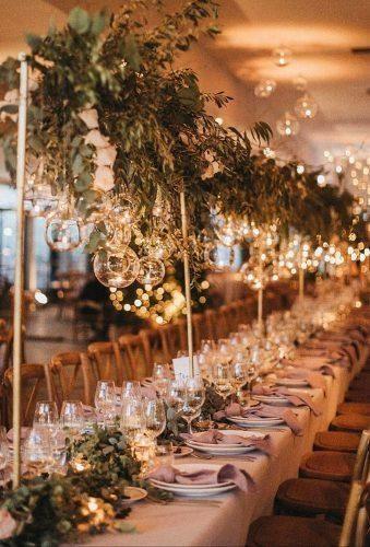 30 Whimsical Wedding Decor Ideas Wedding Forward Whimsical Wedding Decorations Whimsical Wedding Wedding Decorations
