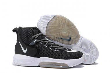 Nike Zoom Rise 2019 Shoes FY038   Nike