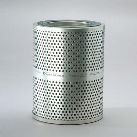 Donaldson Hydraulic Filter Cartridge- P550925