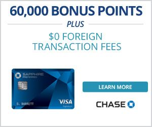 26 Credit Cards 5 24 Rule Ideas Credit Card Cards Chase Ultimate Rewards
