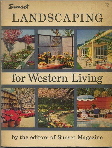 Image hotlink - 'https://i.pinimg.com/474x/82/65/ca/8265ca6838e10259b75c2c58623cdd76--vintage-book-covers-vintage-books.jpg'