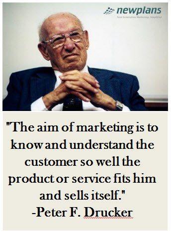 Top quotes by Peter Drucker-https://s-media-cache-ak0.pinimg.com/474x/82/67/17/8267175c85f351b10690846399fba637.jpg