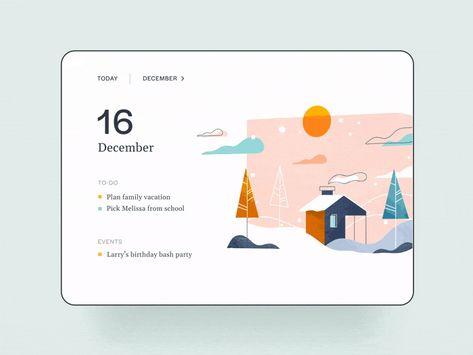 Best Web Design Inspiration—Marketing Websites—#32