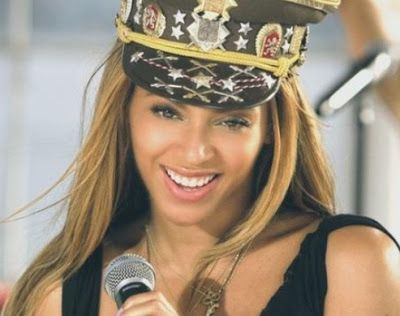 Beyonce All Mp3 Songs Download Beyonce Songs Music Videos Vevo Beyonce
