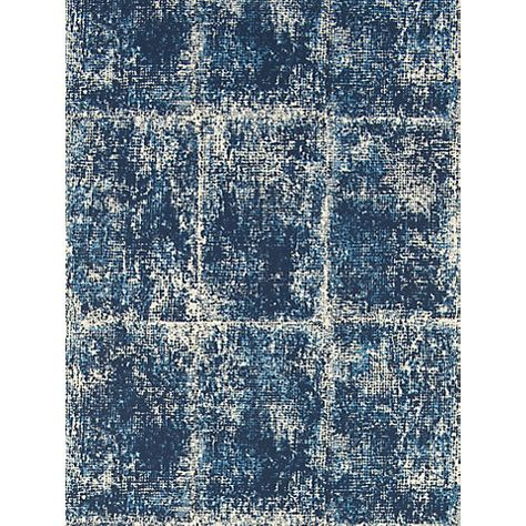Buy Designers Guild Saru Paste the Wall Wallpaper Online at johnlewis.com