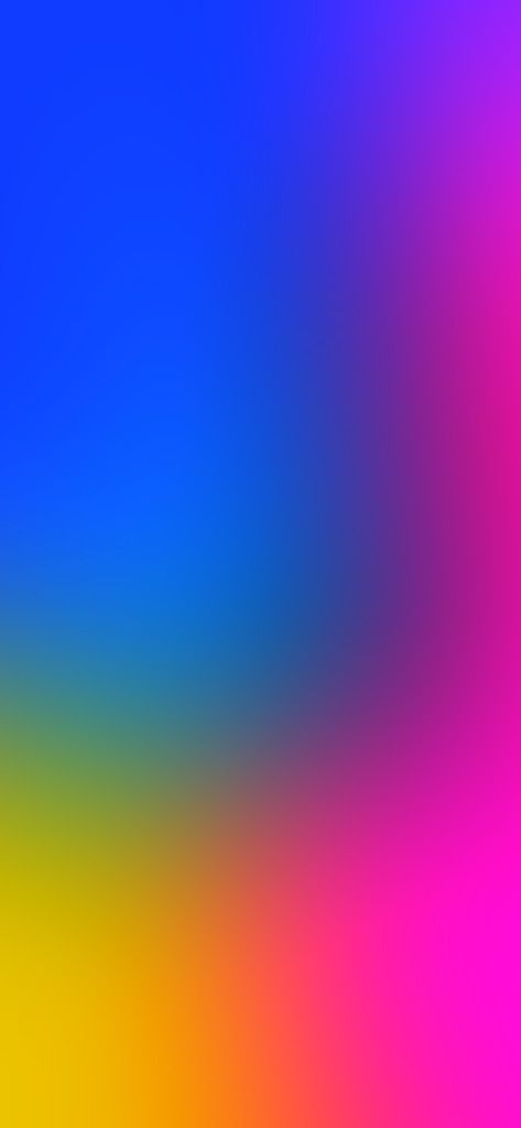 Abstract Abstractart Liquid Lines Color Hdwallpaper Ios13 Illustrator Abstract Wallpaper Backgrounds Colorful Wallpaper Apple Logo Design Iphone lock screen wallpaper blurry 82