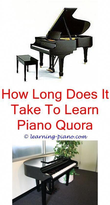 How did tyler the creator learn to play piano.Learn gospel piano ...