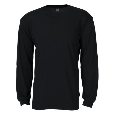 Download 10 Mocking Ideas Mens Tshirts T Shirt Mens Tops