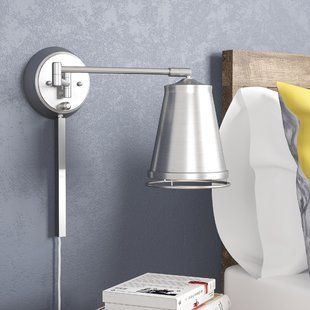 50 Nautical Wall Sconces Discover The Most Beautiful Nautical