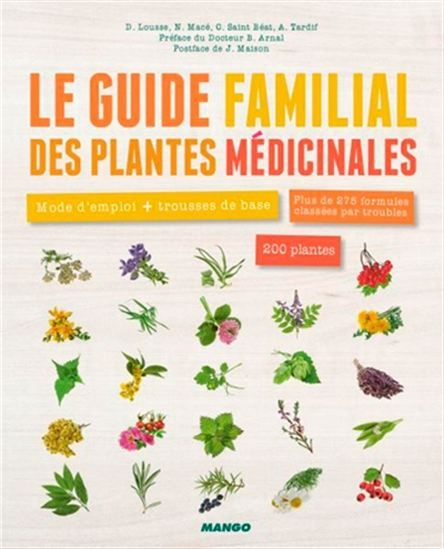 Pin By Mp Guil On Livres Books Herbs