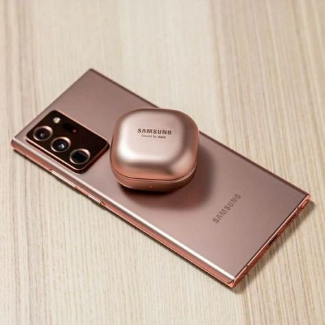 Samsung Galaxy Phones, Samsung Device, Android Smartphone, Best Iphone Deals, Cool Gadgets On Amazon, Ariana Grande Fragrance, Galaxy Book, Amazing Life Hacks, Tecno