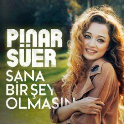 Pinar Suer Anne Ft Heijan Mp3 Indir Pinarsuer Anneftheijan Anne Mp3 Music