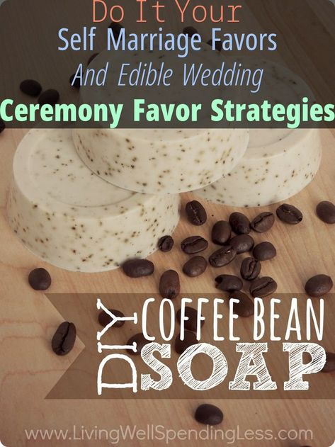 Do It Your Self Marriage Favors And Edible Wedding Ceremony Favor Strategies,  #CraftsForKids