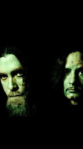 Type O Negative Live Wallpaper For Android Type O Negative Live Wallpapers Negativity