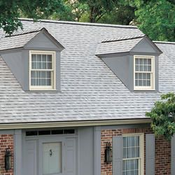 Owens Corning Trudefinition Duration Limited Lifetime Warranty Architectural Shingles 32 8 S Architectural Shingles Roof Architectural Shingles Roof Colors