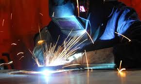 Construction Errands Dependably Involve Immeasurably Critical Sides And This Is The Reason T Metal Fabrication Custom Metal Fabrication Welding And Fabrication