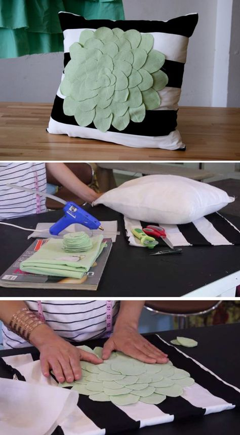 Teen DIY Projects for Girls