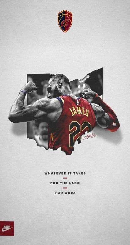 49 Trendy Sport Poster Design Illustration Sport Sports Graphic Design Sports Design Inspiration Poster Design Inspiration