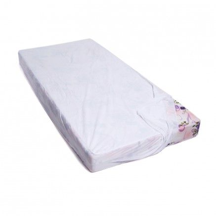 11 Best Double Bed Waterproof Mattress Protector Images On Pinterest