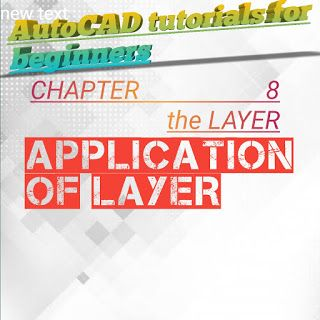 The Autocad Layer Cammand How To Create Layer With Example And Defination Autocad Download Pdf In 2020 Learn Autocad Text Tutorial Online Courses With Certificates