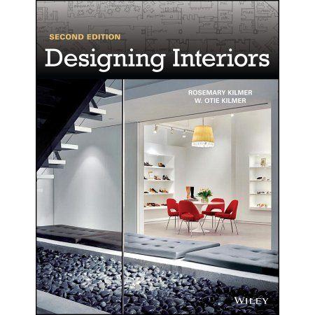 Designing Interiors Italianinteriordesign Italian Interior