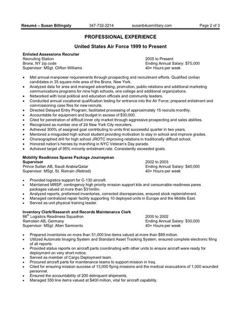 Gas Station Attendant Sample Resume Free Samples Cover Letter For Resume  Career Change Cover Letter .