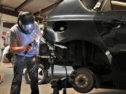 30+ Auto restoration shop near me high quality