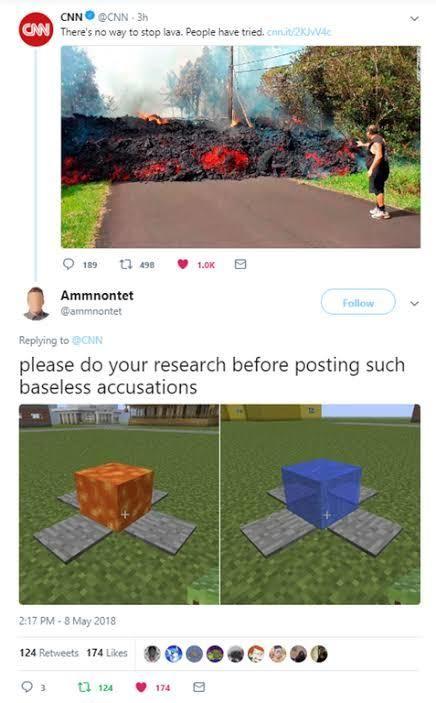 Rt Minecraftmeme16 Lol Twitter Com Pbs Twimg Com Minecraft