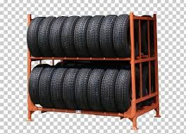 Tires Wheel Accessory Tires Online Car Tires Tires For Sale