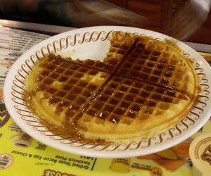 Waffle House Waffles Recipe Waffle Recipes Waffle Maker Recipes Recipes