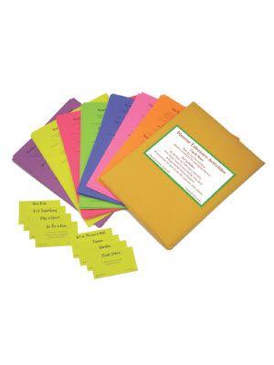 Dbt workbook....looks printable | Counseling ideas/work ...
