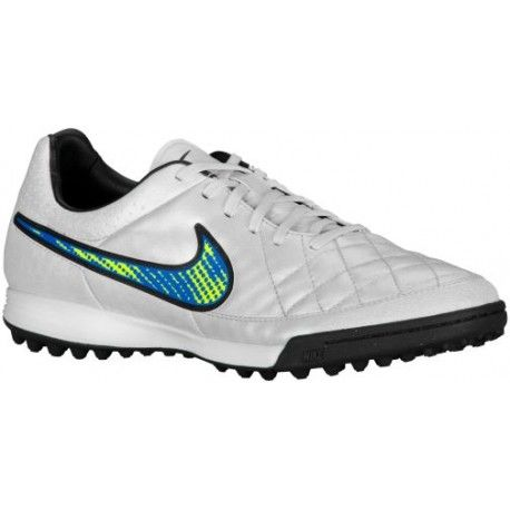 1f0bb1c5a94  89.99 - Nike Turf Shoes