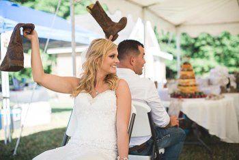 So Cool Ist Das Heiraten Im Western Style In 2020 Hochzeit Spiele Hochzeit Hochzeitsspiele