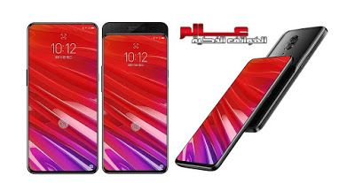 مواصفات و مميزات هاتف لينوفو Lenovo Z5 Pro Lenovo Galaxy Phone Phone