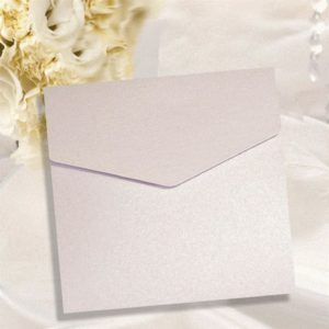 15 best diy square pocketfold invitations make your own wedding self assembly square diy pocketfold invitations are really easy to put together and print syntego stock a large range of diy pocketfold invitations solutioingenieria Images