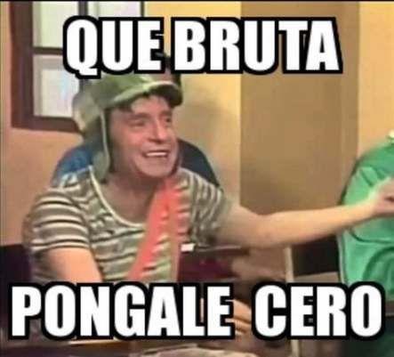 New Memes En Espanol Hombres Humor 37 Ideas Humor De Hombres Memes Del Chavo Memes Divertidos