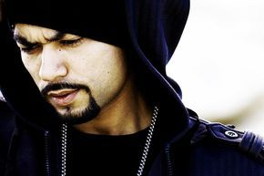 Bohemia Download Hd Wallpapers Photos With Images Bohemia