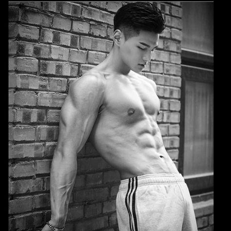 ❤️🧡💛💚💙 #gayboy #gayboys #gayguys #malemodel #gaymodel #gaystagram #gays #gay #gayhot #gayfollow #hot #gayscruff #instagay #gayselfie #gayswag #gayusa #gayfit #gymlife #gaycute #gaypride #gaylove #gayhunk #gayjock #gymlife #twinks #followme #abs #muscle #selfie #gaygym