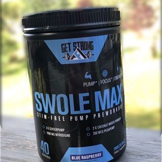Best Selling Pre Workout Supplement Brands Of 2019 In 2020 Pre Workout Supplement Best Pre Workout Supplement Best Bodybuilding Supplements