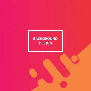 Abstract Red Gradient Background Gradientcolor Square Lines Png And Vector With Transparent Background For Free Download Red Gradient Background Gradient Background Line Background