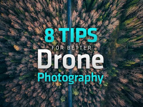 Best Dronearama Images On Pinterest Aerial Drone Drones And - Attaching colourful smoke to drones has spectacular results
