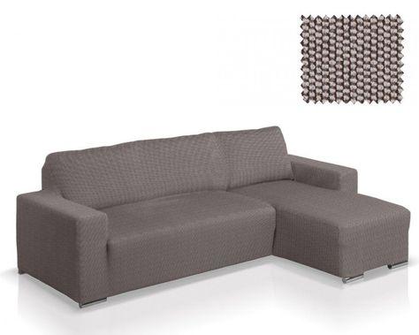 Sofa Bezug Ecksofa Mit Ottomane Sofabezug U Form Fur Ifaction